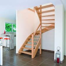 Quarter Turn Stairs Design Outdoor Staircase All Architecture And Design Manufacturers Videos