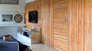 dazzling wood wall design photos philippines designs for living