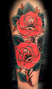 cool cartoon tattoos 24 best tattoo images on pinterest tatoos awesome tattoos and