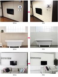 peel and stick shiplap lowes wall decor lowes wallpaper backsplash wallpaper peel and