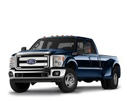 ford f550 truck for sale ford commercial trucks ford f450 ford f550