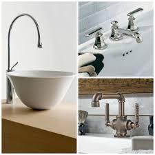 bath and beyond san francisco
