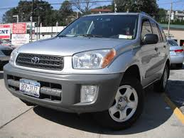 toyota cars for sale cheapusedcars4sale com offers used car for sale 2001 toyota rav4