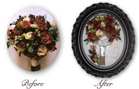 preserve flowers wedding bouquet preservation flower preservation dried floral