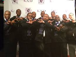 Knights Of The Round Table Names Kappa Lambda Chi Lambdanet First Five