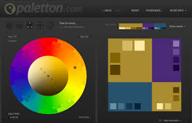 common film color schemes cinematic design what is temperature