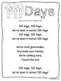 best 25 100 days of school ideas on february special