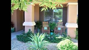 free front porch ideas have ebcaceafe on home design ideas with hd