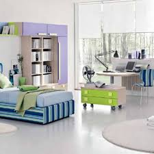 home furniture style room room decor for teenage in