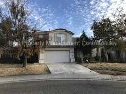 2 Bedroom Houses For Rent In Stockton Ca South Stockton Homes For Rent Stockton Ca