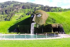 swarovski sede sede austria