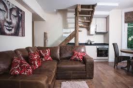 Home Design Furniture Kendal Romneys Apartments U0026 Suites Kendal Uk Booking Com