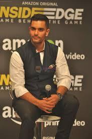 amazon prime bollywood movies angad bedi at trailer launch of indiai u0027s 1st amazon prime video