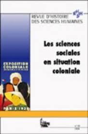 development modernization and the social sciences in the era of
