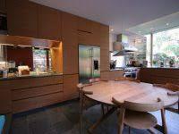 meuble de cuisine pas chere et facile meuble cuisine pas cher et facile maison design la maison idéale