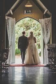 Trevor Barn Wedding Marianne And John U0027s Wedding Was Held In Beautiful And Unique Mount