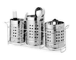 simple diy and easy ideas for kitchen utensil holder amazing home