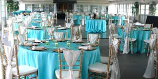 chair sash rental turquoise chair sashes new satin chair sashes wedding party banquet