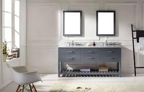 do it yourself bathroom remodel ideas bathrooms design bathroom renovation ideas do it yourself