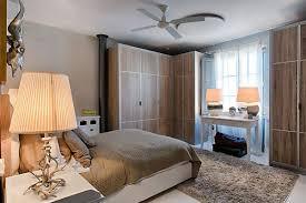 Schlafzimmer Komplett H Sta Liebevoll Renoviertes Dorfhaus In Calvià Zum Kaufen