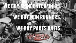 motocross bikes for sale in ontario salvage vehicles for sale quad expert