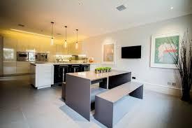 100 ideas bauhaus kitchen on vouum com