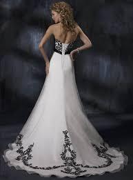 wedding dresses 2011 handpicked wedding dresses with sash 2011 wedding plan ideas