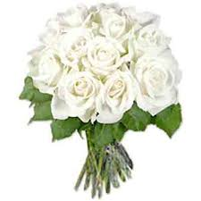flowers to send deliver flowers to india online white roses to india send