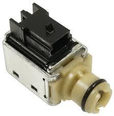 amazon com acdelco 214 1893 professional automatic transmission