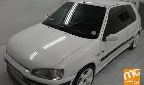 peugeot malta modified peugeot 106 1998 modified cars fun