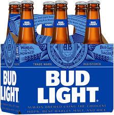 32 pack of bud light bud light beer 6 pack hy vee aisles online grocery shopping