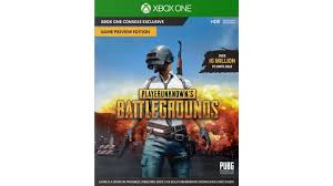 pubg cost buy playerunknown s battlegrounds game preview edition for xbox