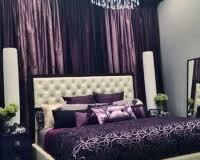 deco de chambre adulte romantique décoration chambre adulte romantique photos déco