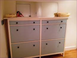Narrow Depth Storage Cabinet Narrow Depth Storage Cabinet Narrow Storage Cabinet Help
