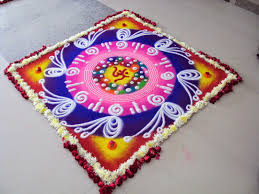 rangoli designs free download hd wallpaperss newhd new 1080p