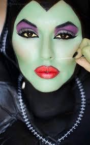 beautiful and creative halloween makeup ideas part 2