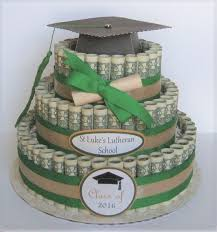 gifts for graduation graduation money cake creative gifts for grads gifts grads