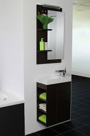 moderne badm bel design attraktiv gaste wc mobel dekoration büro fresko moderne badm c3