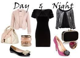 plain black dresses 19 free hd wallpaper hdblackwallpaper com