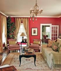 Schlafzimmer Englisch Vokabeln Wohnzimmer Vokabeln Englisch Orange Wohnen Zimmer Bücherregale Mit