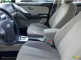 2010 hyundai elantra interior beige interior 2010 hyundai elantra gls photo 38684598 gtcarlot com