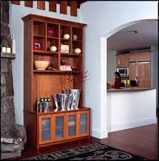 wall unit bar cabinet wall units enormous bar wall unit furniture high resolution
