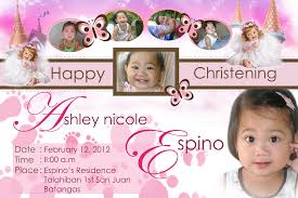 layout for tarpaulin baptismal tarpaulin cbibal
