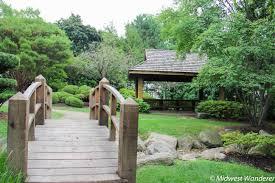 shiojiri niwa japanese garden midwest wander