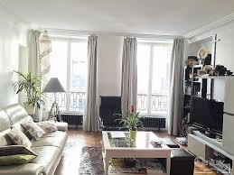 location chambre au mois location chambre au mois luxury f3 louer 3 pi ces 78 m2