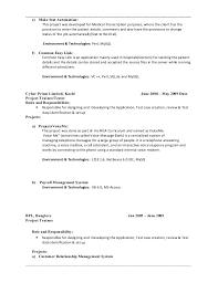 Manual Testing Fresher Resume Samples A Expository Essay Spiritual Care Coordinator Resume Resume