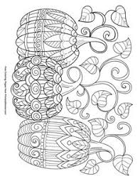 zentangle numbers set 0 9 coloring page from zentangle numbers