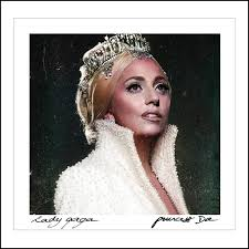 Vanity Lady Gaga Lyrics Lady Gaga U2013 Princess Die Lyrics Genius Lyrics