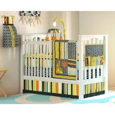 Mickey Mouse Baby Bedding Baby Bedding Sets South Africa Home Baby Bed Linen Sets In Cape