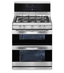Small Cooktops Electric Best Gas And Electric Ranges And Stoves Electric And Gas Oven